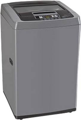 LG-T8067TEELH-7-Kg-Fully-Automatic-Washing-Machine