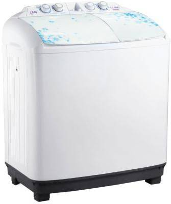 Lloyd-LWMS85L-8.5-Kg-Semi-Automatic-Washing-Machine