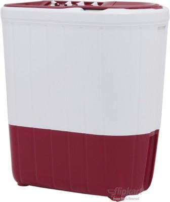 Whirlpool-SuperWash-A-65s-6.5-Kg-Semi-Automatic-Washing-Machine