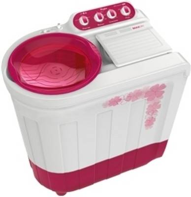 Whirlpool-6.5-kg-Semi-Automatic-Top-Load-Washing-Machine