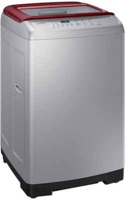 SAMSUNG-Samsung-6.2-kg-Fully-Automatic-Top-Load-Washing-Machine
