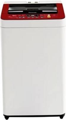 Panasonic-6.2-kg-Fully-Automatic-Top-Load-Washing-Machine