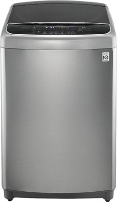 LG T1064HFES5 10 Kg Fully Automatic Top Load Washing Machine