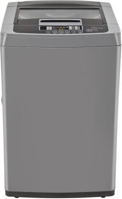 LG-T7508TEDLH-6.5-Kg-Fully-Automatic-Washing-Machine