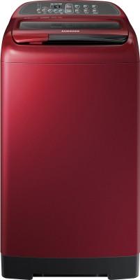 Samsung-WA70K4000HP/TL-7kg-Fully-Automatic-Washing-Machine
