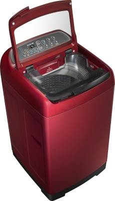 Samsung 6.5 kg Fully Automatic Top Load Washing Machine (WA65H4500HP/TL)
