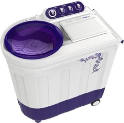 Whirlpool-ACE-8.0-Turbo-Dry-8-kg-Semi-Automatic-Washing-Machine