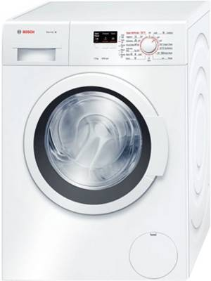 Bosch-WAK20060IN-7-Kg-Front-Loading-Washing-Machine