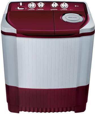 LG-P7255R3F-Semi-Automatic-6.2-kg-Washing-Machine