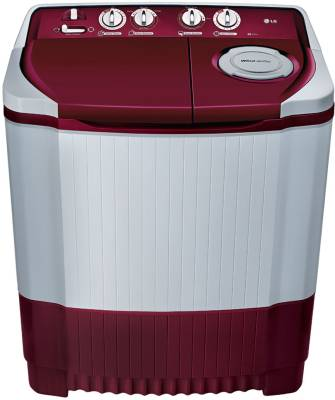 LG-P7255R3F-Semi-Automatic-6.2-kg-Washing-Machine