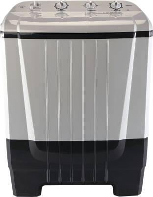 Onida-6.8-kg-Semi-Automatic-Top-Load-Washing-Machine