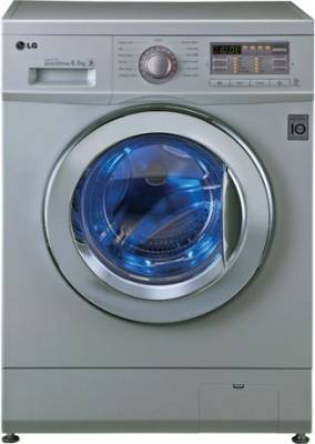 LG-FH0B8WDL24-6.5-Kg-Fully-Automatic-Washing-Machine