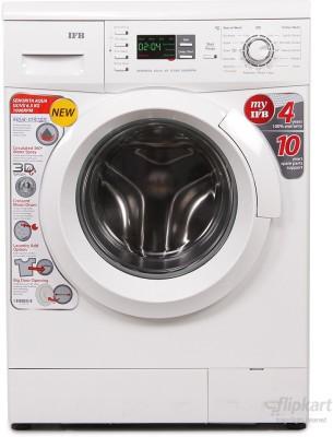 IFB-Senorita-Aqua-VX-6.5-Kg-Front-Load-Washing-Machine