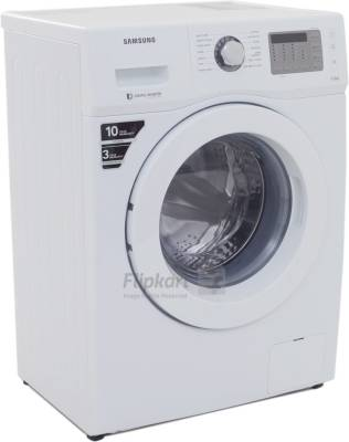 SAMSUNG-Samsung-WF600B0BHWQ-6-Kg-Fully-Automatic-Washing-Machine