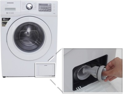 Samsung-WF600B0BHWQ-6-Kg-Fully-Automatic-Washing-Machine