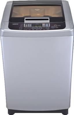 LG-T8067TEELR-7-Kg-Fully-Automatic-Washing-Machine