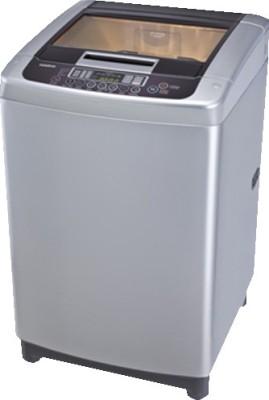 LG-T8067TEELR/DLR-7-Kg-Fully-Automatic-Washing-Machine