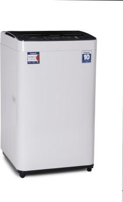 Panasonic 6.5 Kg Top Load Fully Automatic Washing Machine is among the best washing machines under 30000