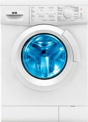IFB-Serena-VX-Automatic-7-kg-Washing-Machine