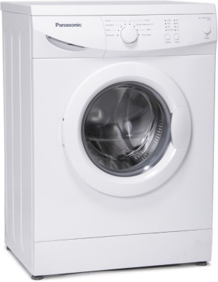 Panasonic NA-855MC1W01 5.5 Kg Fully Automatic Washing Machine