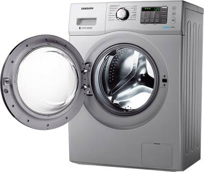 SAMSUNG-Samsung-6-kg-Fully-Automatic-Front-Load-Washing-Machine