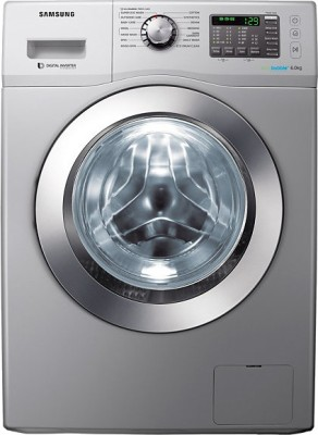 Samsung-WF602U0BHSD/TL-6-Kg-Fully-Automatic-Washing-Machine