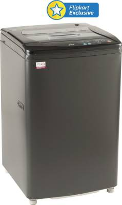 Godrej 5.8 kg Fully Automatic Top Load Washing Machine