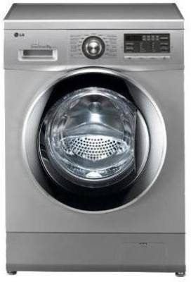 LG-F1496TDP24-8-Kg-Fully-Automatic-Washing-Machine