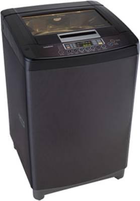 LG-T8567TEELK-7.5-Kg-Fully-Automatic-Washing-Machine