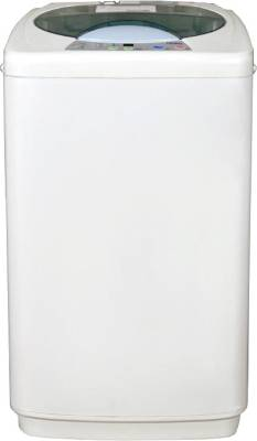 Haier-HWM58-020-Fully-Automatic-6-Kg-Washing-Machine