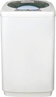 Haier HWM58-020 Fully-Automatic 5.8 Kg Washing Machine Image