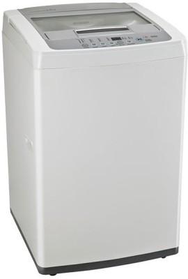 LG-T7070TDDL-6-Kg-Fully-Automatic-Washing-Machine