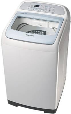 SAMSUNG-SAMSUNG-Samsung-WA62H4200HB/TL-6.2-Kg-Fully-Automatic-Washing-Machine