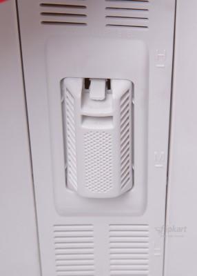 Panasonic-NA-W65B2RRB-6.5-Kg-Semi-Automatic-Washing-Machine