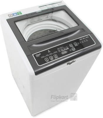 https://rukminim1.flixcart.com/image/400/400/washing-machine-new/y/n/z/whirlpool-classic-622sd-original-imaejgbbe47zuqjc.jpeg?q=90