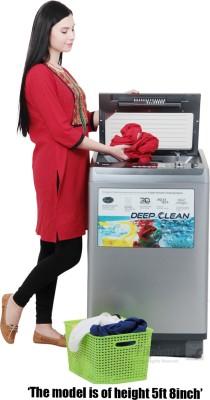 IFB-TL70SDG-7-Kg-Fully-Automatic-Washing-Machine