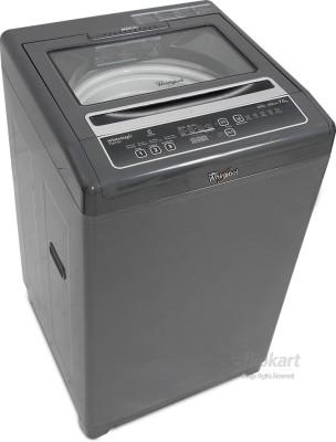 Whirlpool-WM123-NXT-702SD-Automatic-7-kg-Washing-Machine