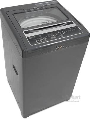 Whirlpool WM Premier 702SD 7 Kg Fully Automatic Washing Machine Image