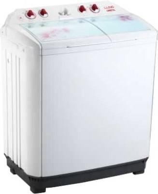 Lloyd LWMS75L 7.5 Kg Semi Automatic Washing Machine Image