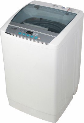 Lloyd-LWNT72UV-7.2-Kg-Fully-Automatic-Washing-Machine