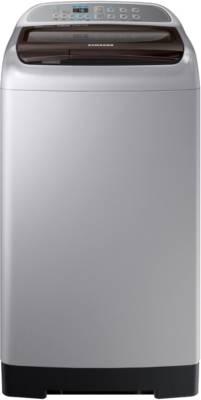SAMSUNG-Samsung-WA62H4000HD/TL-6.2-Kg.-Fully-Automatic-Washing-Machine