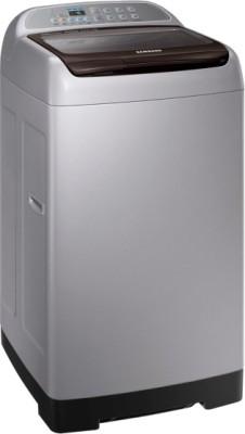 Samsung-WA62H4000HD/TL-6.2-Kg.-Fully-Automatic-Washing-Machine