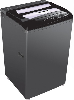 Godrej-WT-620-CFS-6.2-Kg-Fully-Automatic-Washing-Machine