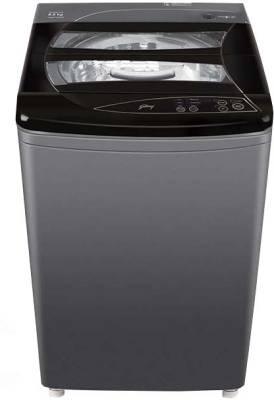 Godrej WT 620 CFS 6.2 Kg Fully Automatic Washing Machine Image