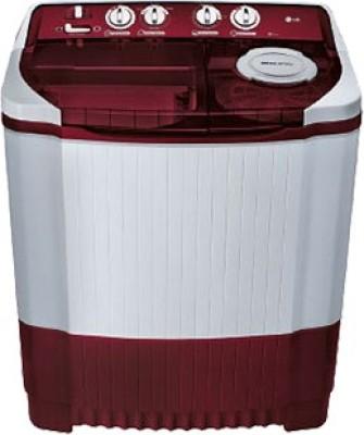 LG--P7853R3S-BG-Semi-Automatic-6.8-Kg-Washing-Machine