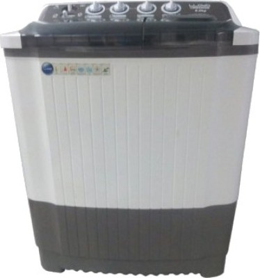 Lloyd-LWMS80BD-8-kg-Semi-Automatic-Washing-Machine