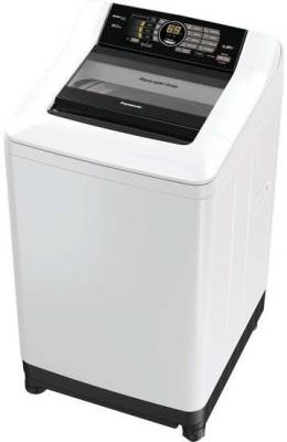 Panasonic-NA-F80A1-W01-8-Kg-Fully-Automatic-Washing-Machine