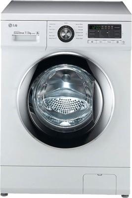 LG-FH296EDL23-7.5Kg-Fully-Automatic-Washing-Machine