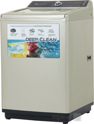 IFB-TL85SCH-8.5-Kg-Fully-Automatic-Washing-Machine
