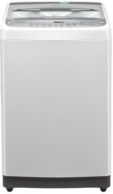 LG 6.5Kg Fully Automatic Washing Machine (T7577TEEL)